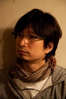 Manabu_sakata_2012