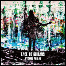 Face_to_guitarsthumb300xauto994